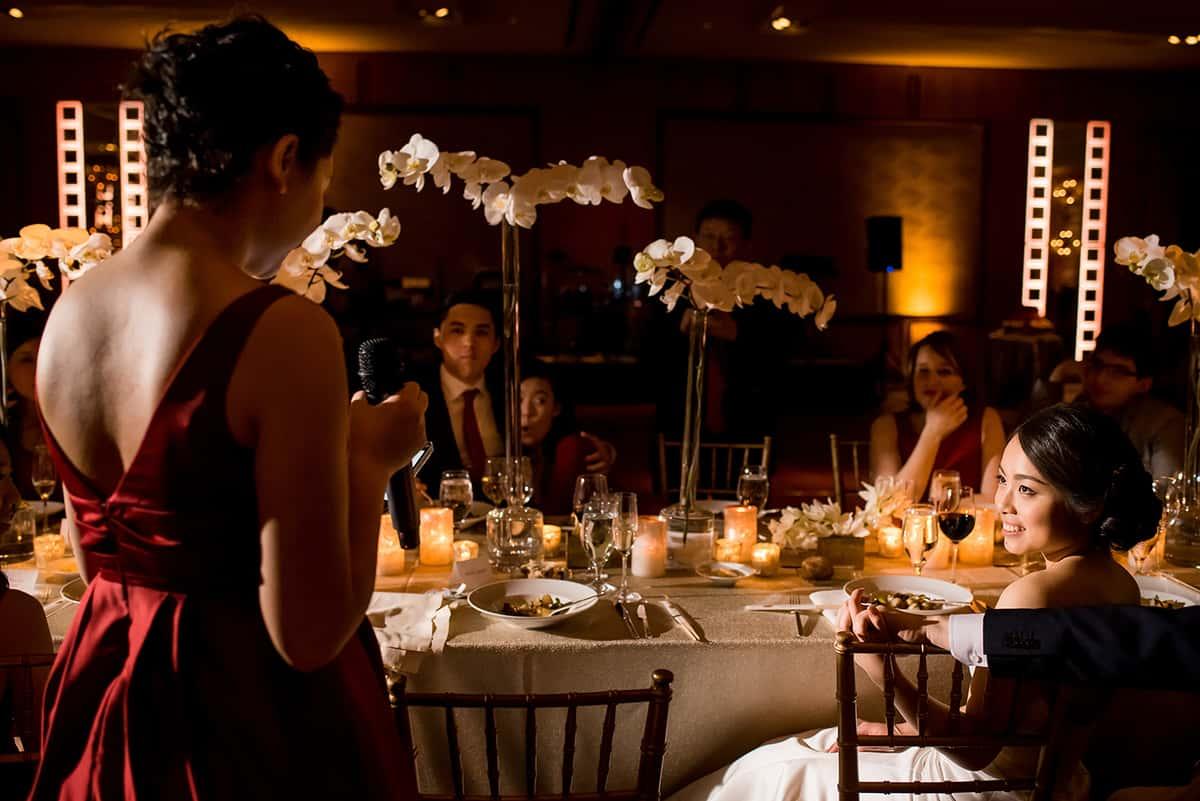 willow-jesse-370-mandarin-oriental-boston-wedding-photographer-nicole-chan