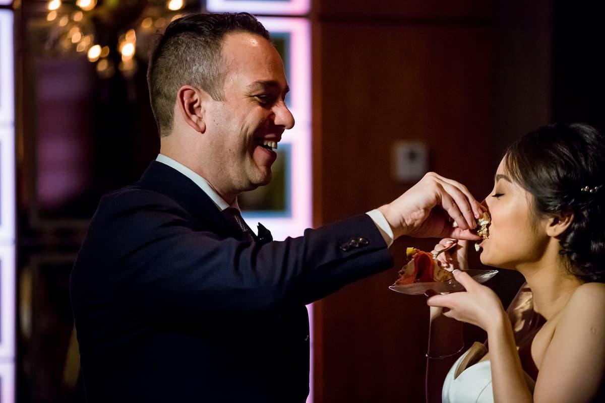 willow-jesse-384-mandarin-oriental-boston-wedding-photographer-nicole-chan