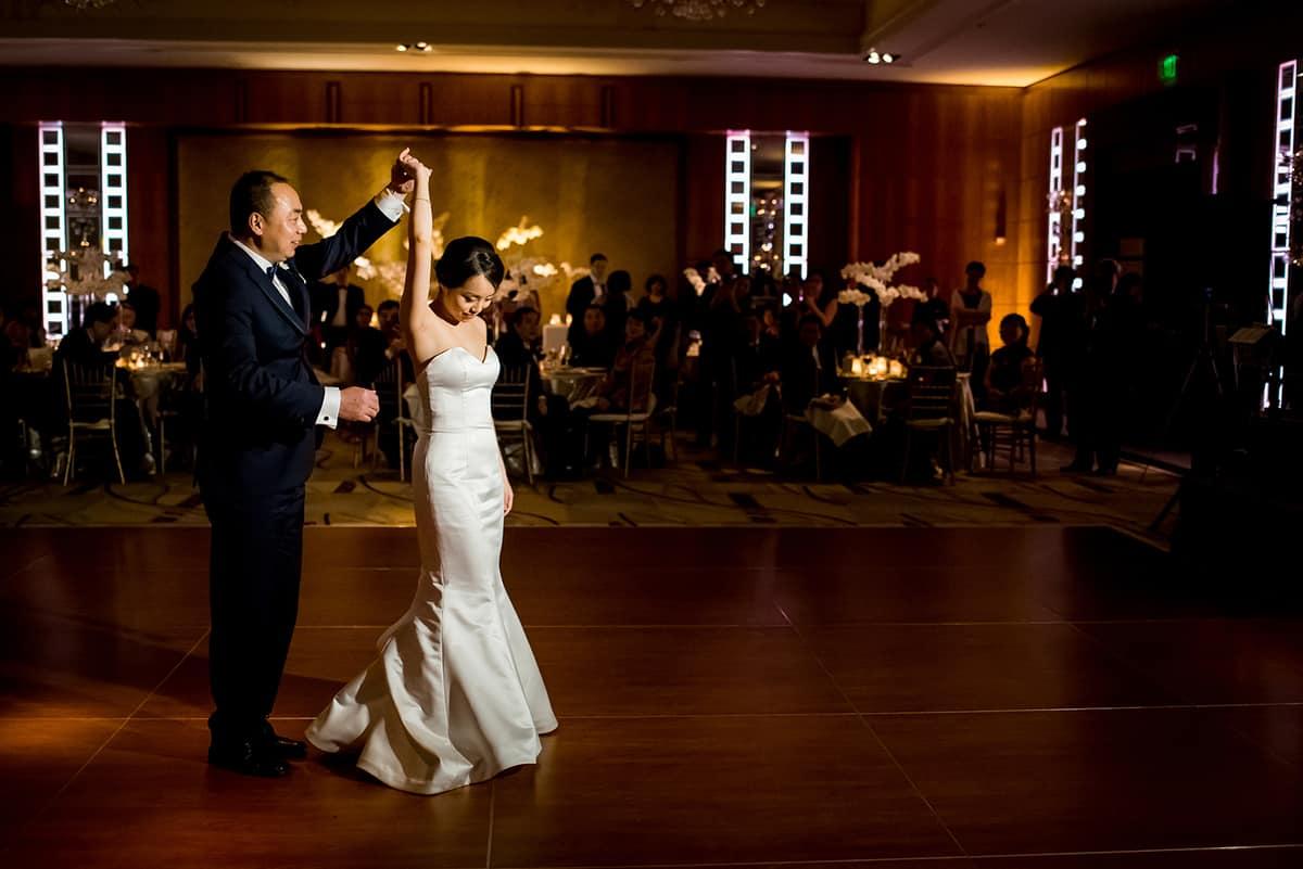 willow-jesse-407-mandarin-oriental-boston-wedding-photographer-nicole-chan
