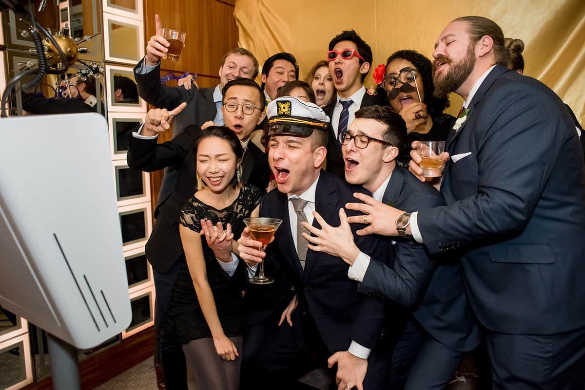 willow-jesse-518-mandarin-oriental-boston-wedding-photographer-nicole-chan