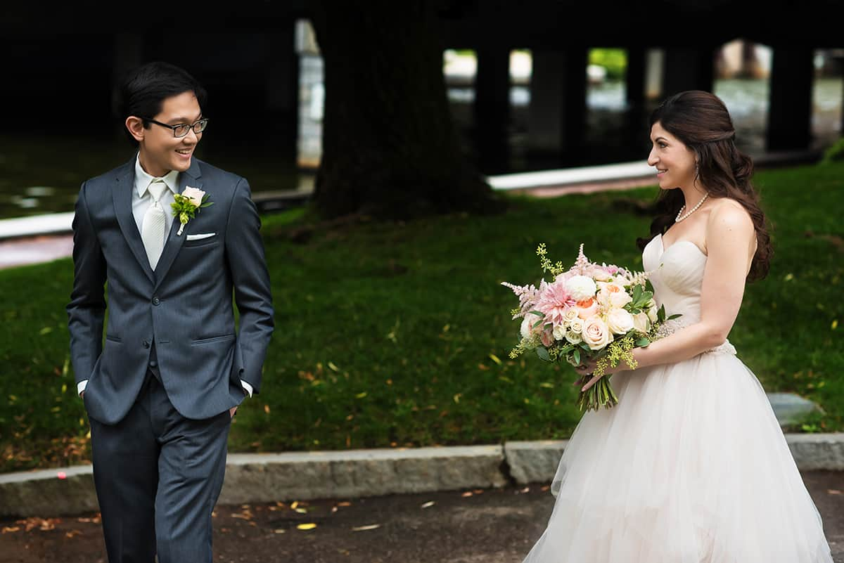 Michelle-Joe-Cambridge-Multicultural-Arts-Center-Boston-Wedding-Photography-Nicole-Chan-Photography-Nicole-Chan