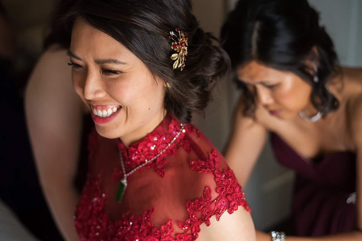 Natalie-Ryu-Renaissance-Hotel-Wedding-Photography-Nicole-Chan-Photography-113