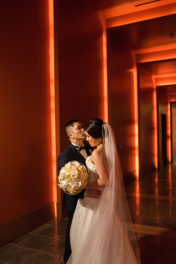 Natalie-Ryu-Renaissance-Hotel-Wedding-Photography-Nicole-Chan-Photography-263