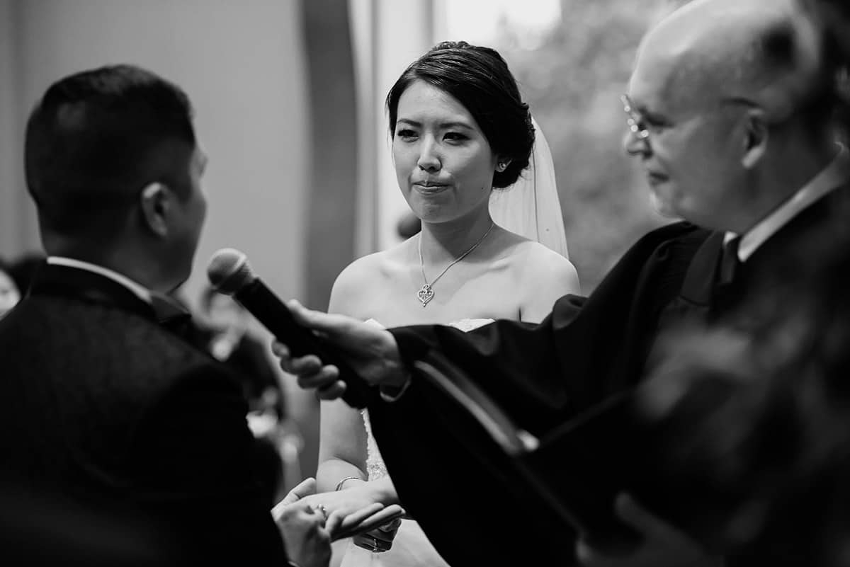Natalie-Ryu-Renaissance-Hotel-Wedding-Photography-Nicole-Chan-Photography-406
