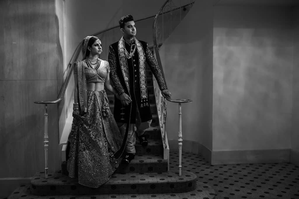 boston-taj-hotel-wedding-boston-indian-wedding-photographer-nicole-chan-photography