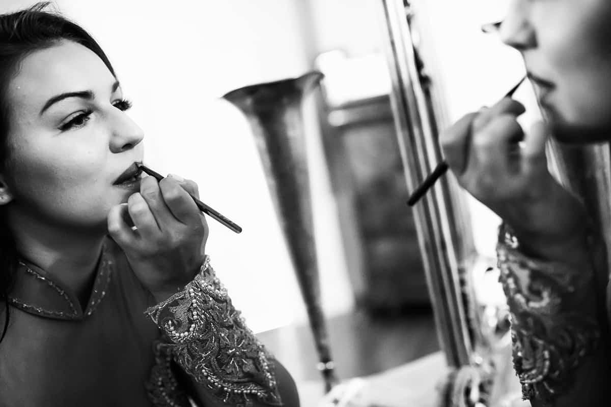 zofia-joe-new-hampshire-wedding-photographer-nicole-chan-photography-002