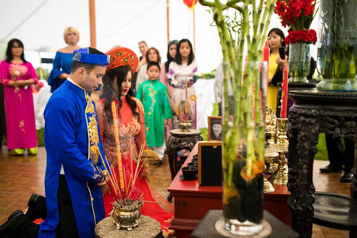 zofia-joe-new-hampshire-wedding-photographer-nicole-chan-photography-014