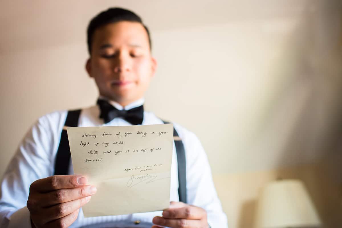 zofia-joe-new-hampshire-wedding-photographer-nicole-chan-photography-031