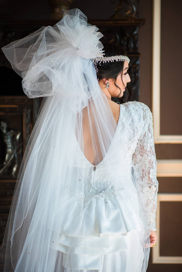 zofia-joe-new-hampshire-wedding-photographer-nicole-chan-photography-032