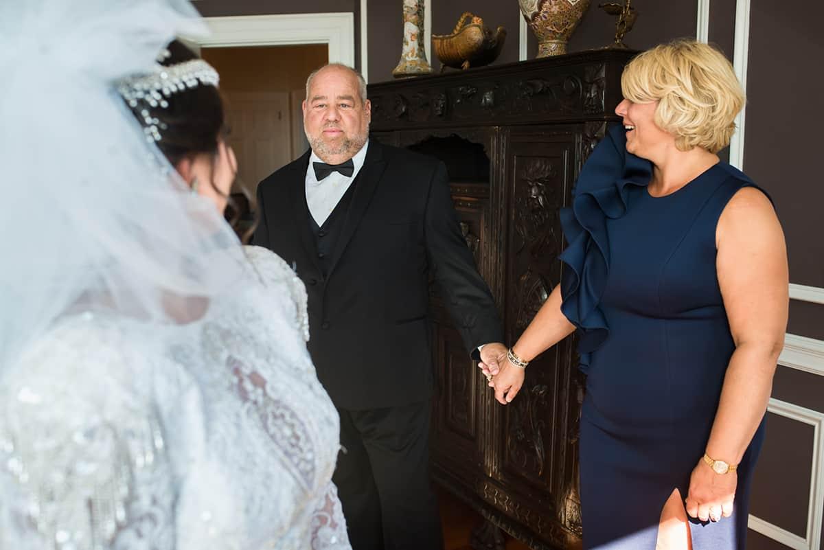 zofia-joe-new-hampshire-wedding-photographer-nicole-chan-photography-033