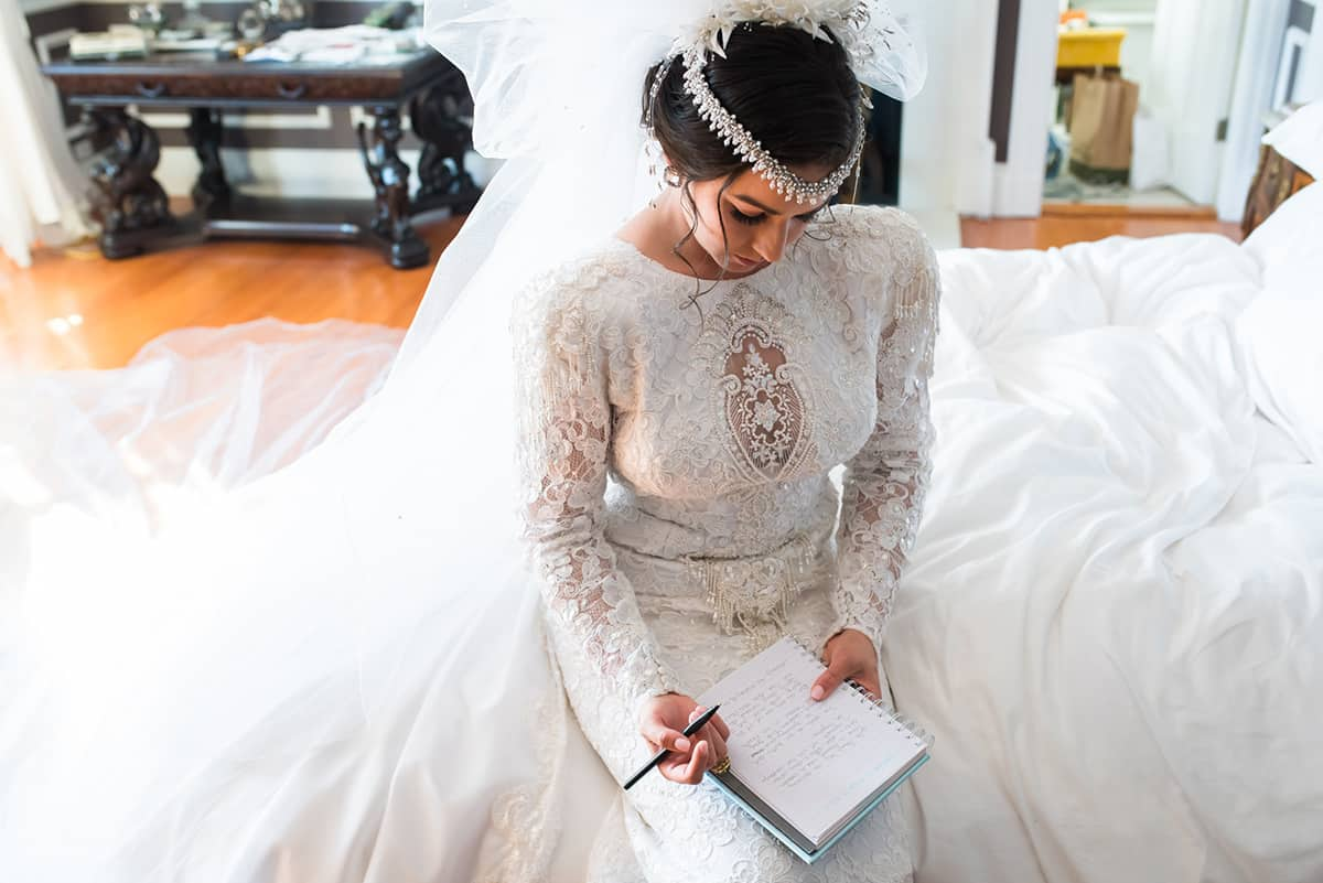 zofia-joe-new-hampshire-wedding-photographer-nicole-chan-photography-034