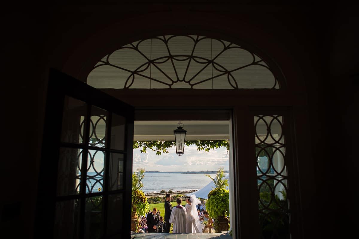zofia-joe-new-hampshire-wedding-photographer-nicole-chan-photography-036
