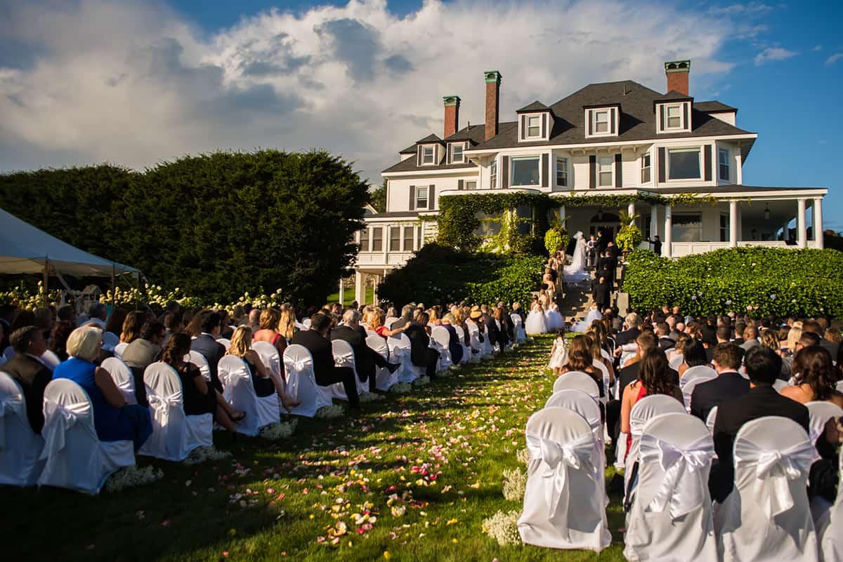 zofia-joe-new-hampshire-wedding-photographer-nicole-chan-photography-037