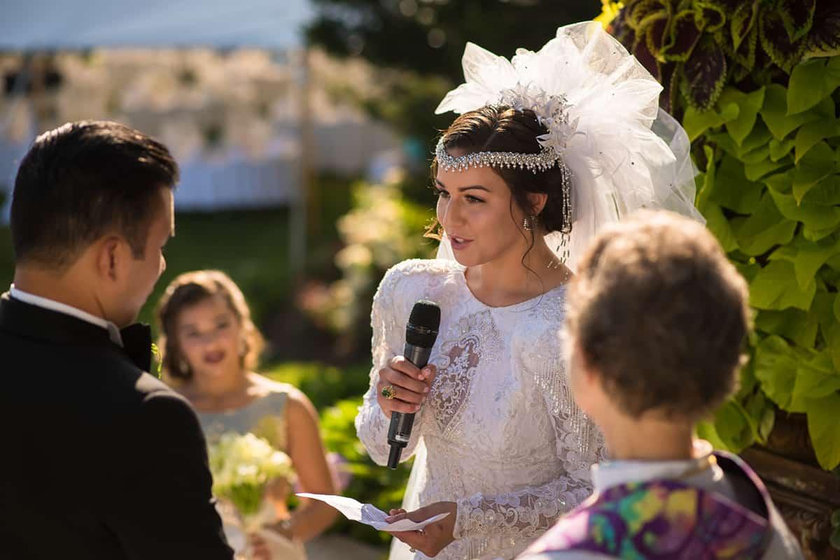 zofia-joe-new-hampshire-wedding-photographer-nicole-chan-photography-038