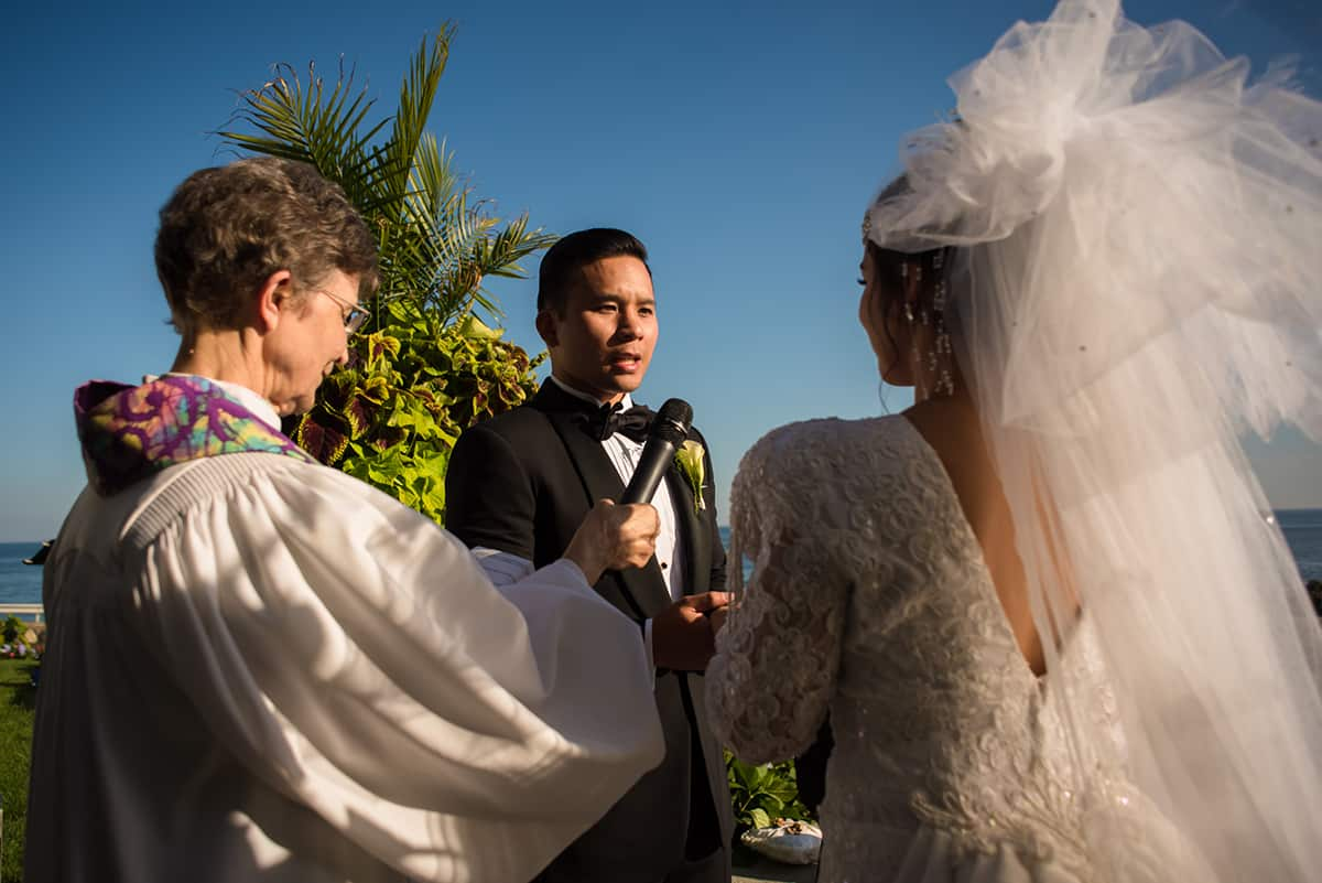 zofia-joe-new-hampshire-wedding-photographer-nicole-chan-photography-040