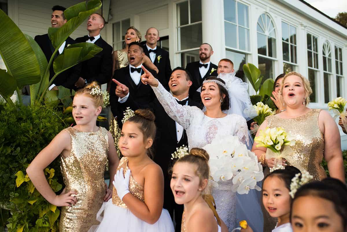 zofia-joe-new-hampshire-wedding-photographer-nicole-chan-photography-043