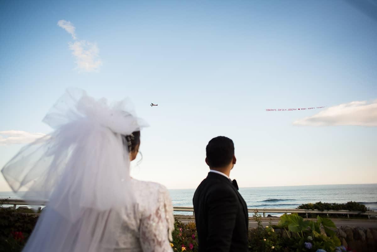 zofia-joe-new-hampshire-wedding-photographer-nicole-chan-photography-044