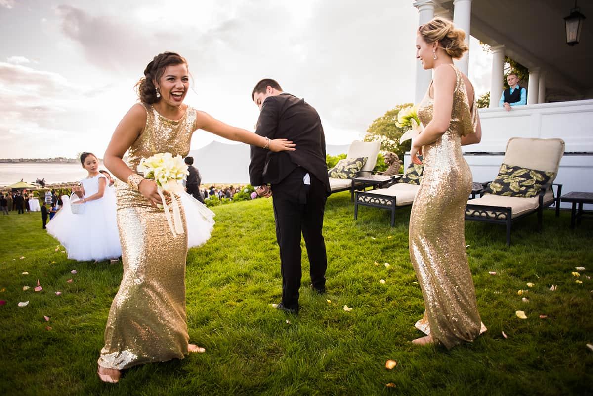 zofia-joe-new-hampshire-wedding-photographer-nicole-chan-photography-045