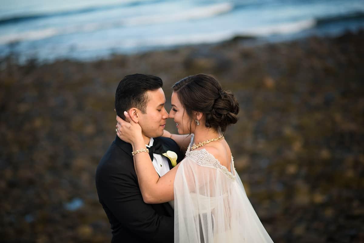 zofia-joe-new-hampshire-wedding-photographer-nicole-chan-photography-046