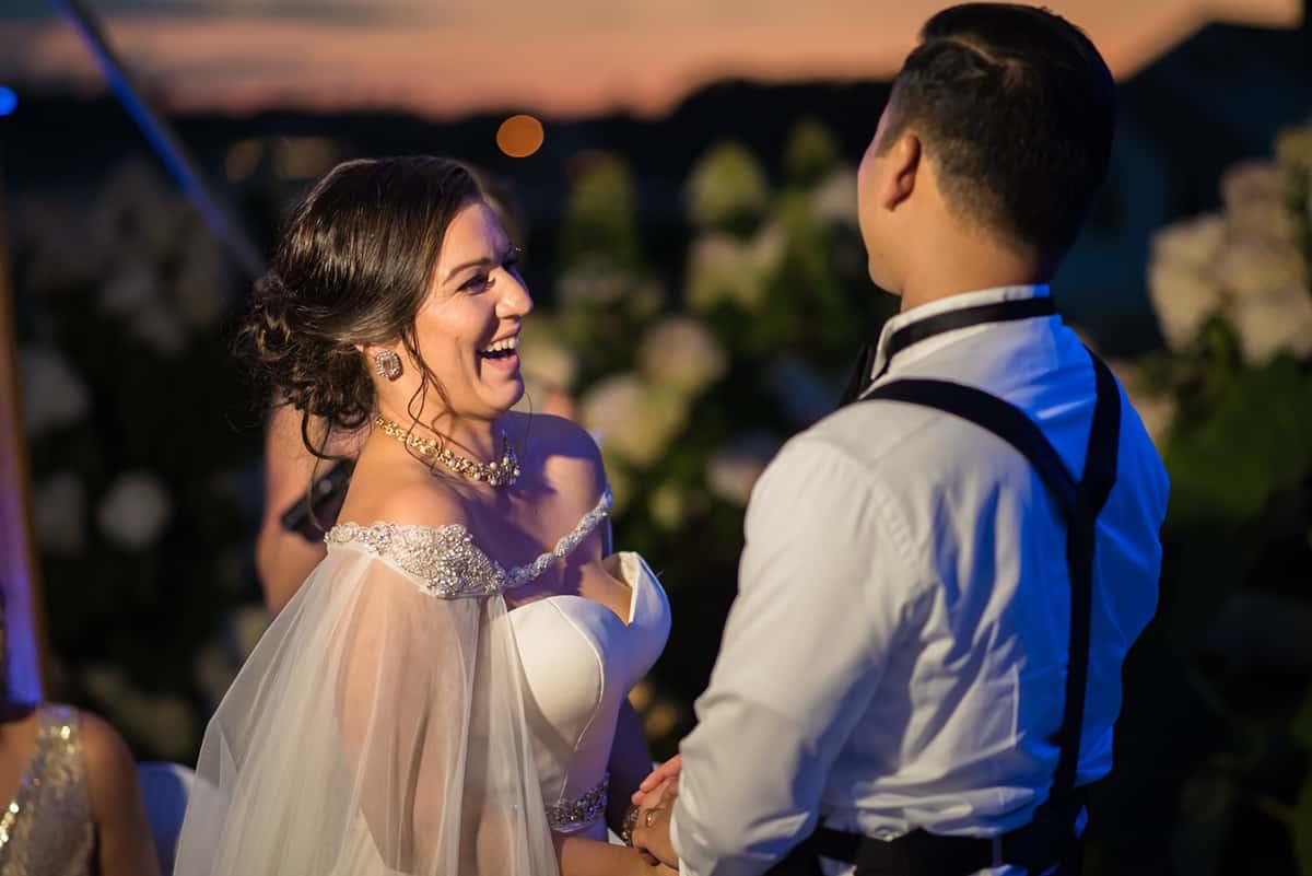 zofia-joe-new-hampshire-wedding-photographer-nicole-chan-photography-050