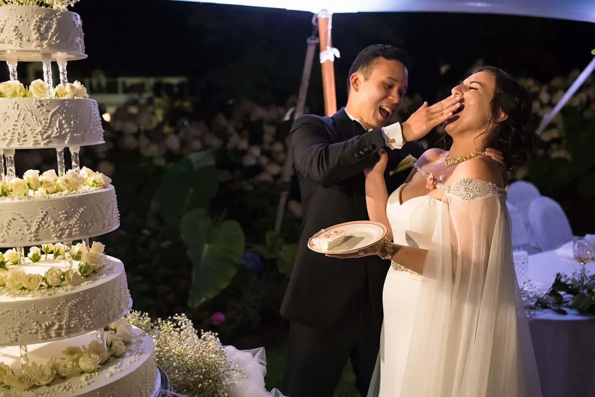 zofia-joe-new-hampshire-wedding-photographer-nicole-chan-photography-054