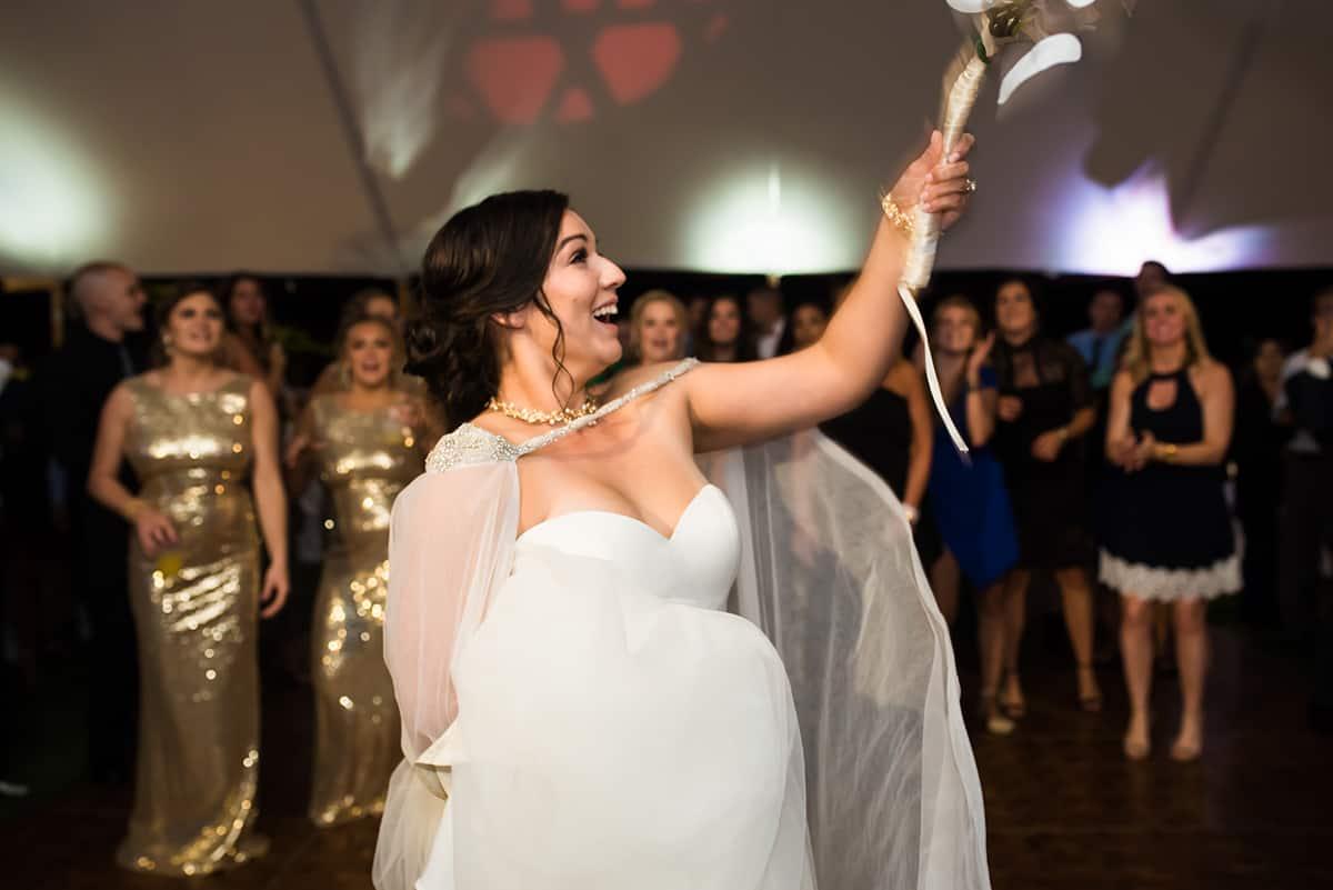 zofia-joe-new-hampshire-wedding-photographer-nicole-chan-photography-059