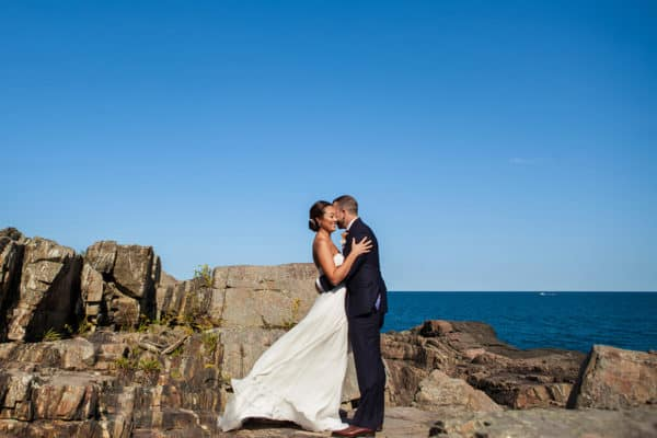 Best Boston wedding photographer, Nicole Chan Photography