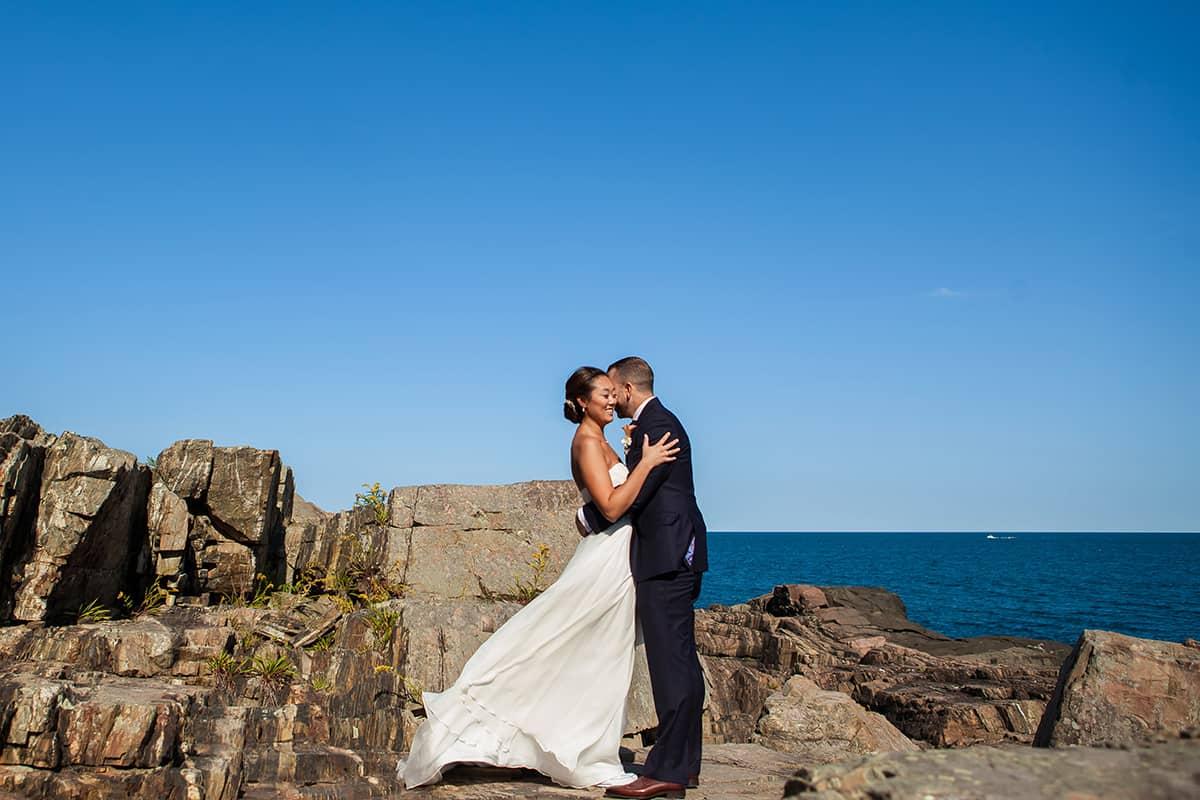 Best Boston wedding photographer, Nicole Chan Photography