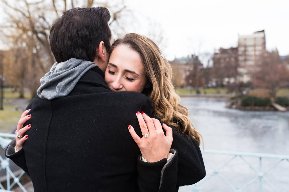 boston-proposal-photographer-boston-common-boston-public-gardens-nicole-chan-photography-0007