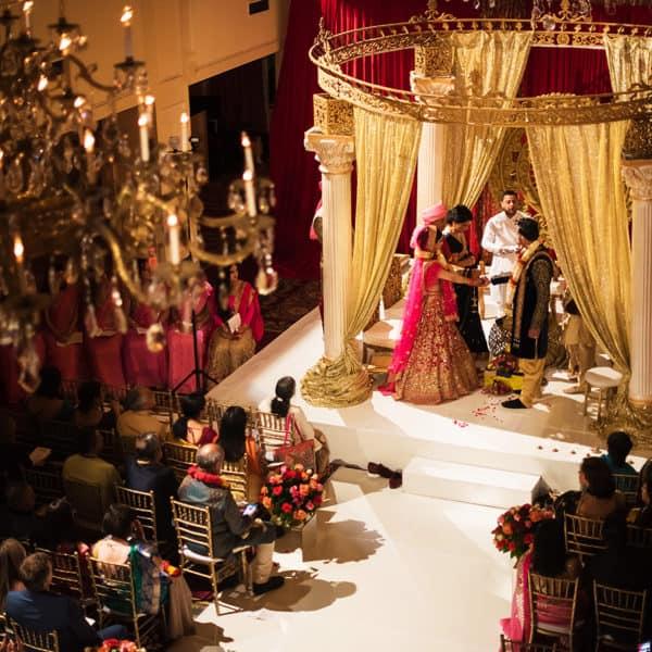 boston-taj-hotel-wedding-boston-indian-wedding-photographer-nicole-chan-favorites