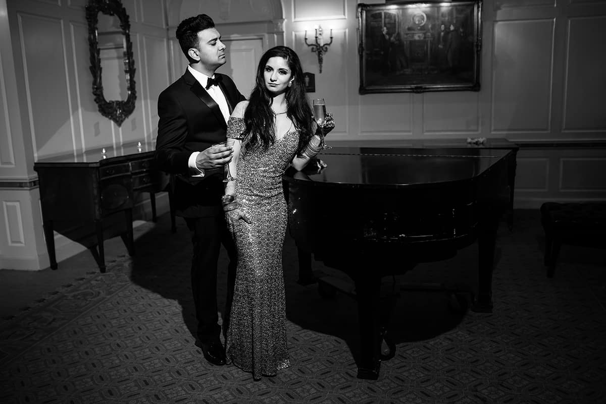 boston-taj-hotel-wedding-boston-indian-wedding-photographer-nicole-chan-favorites