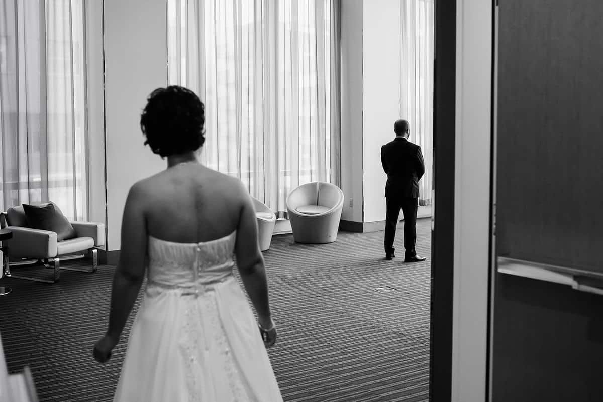 diana-paulo-w-boston-hotel-wedding-photography-nicole-chan-photography--003