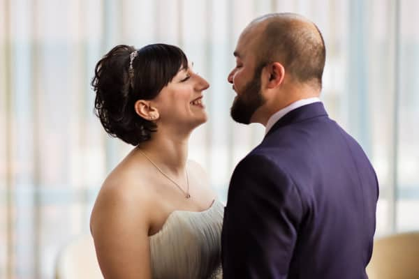 diana-paulo-w-boston-hotel-wedding-photography-nicole-chan-photography