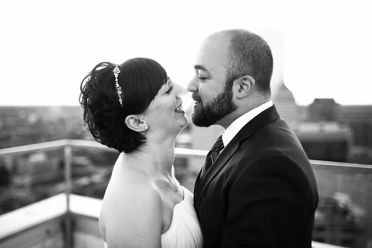 diana-paulo-w-boston-hotel-wedding-photography-nicole-chan-photography--012