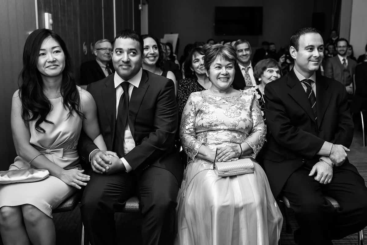 diana-paulo-w-boston-hotel-wedding-photography-nicole-chan-photography-282
