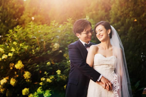 marjan-roy-the-commons-topsfield-boston-wedding-photographer-nicole-chan-photography