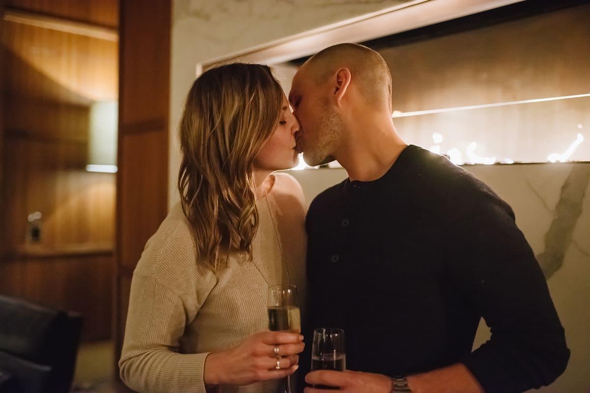 andrew-katie-boston-proposal-wedding-photographer-ritz-carlton-hotel-photographer-nicole-chan-0038
