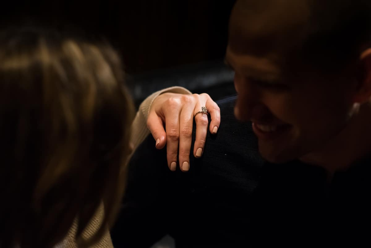 andrew-katie-boston-proposal-wedding-photographer-ritz-carlton-hotel-photographer-nicole-chan-0055