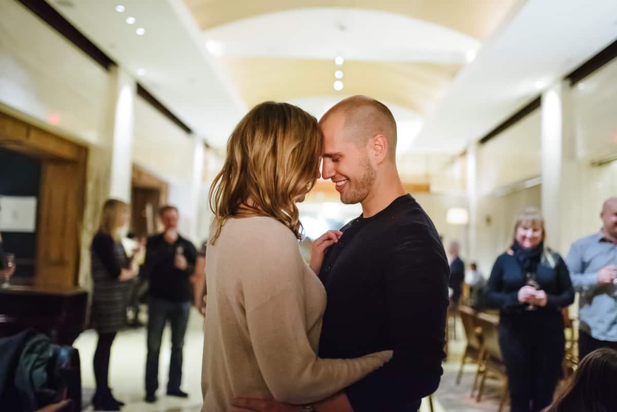 andrew-katie-boston-proposal-wedding-photographer-ritz-carlton-hotel-photographer-nicole-chan-0062