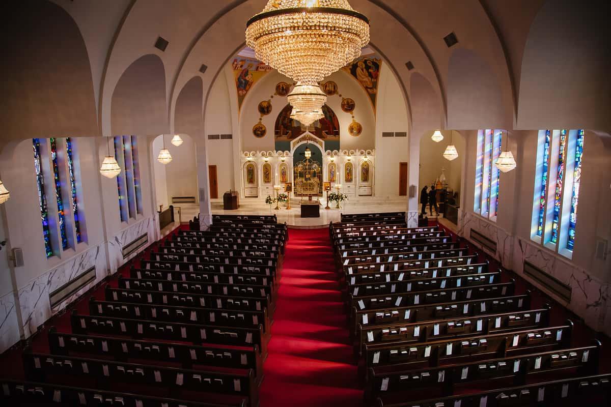 katya-george-saint-george-orthodox-cathedral-wedding-worcester-ma-wedding-photographer-nicole-chan-photography-0001