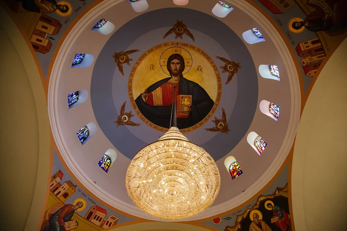 katya-george-saint-george-orthodox-cathedral-wedding-worcester-ma-wedding-photographer-nicole-chan-photography-0005