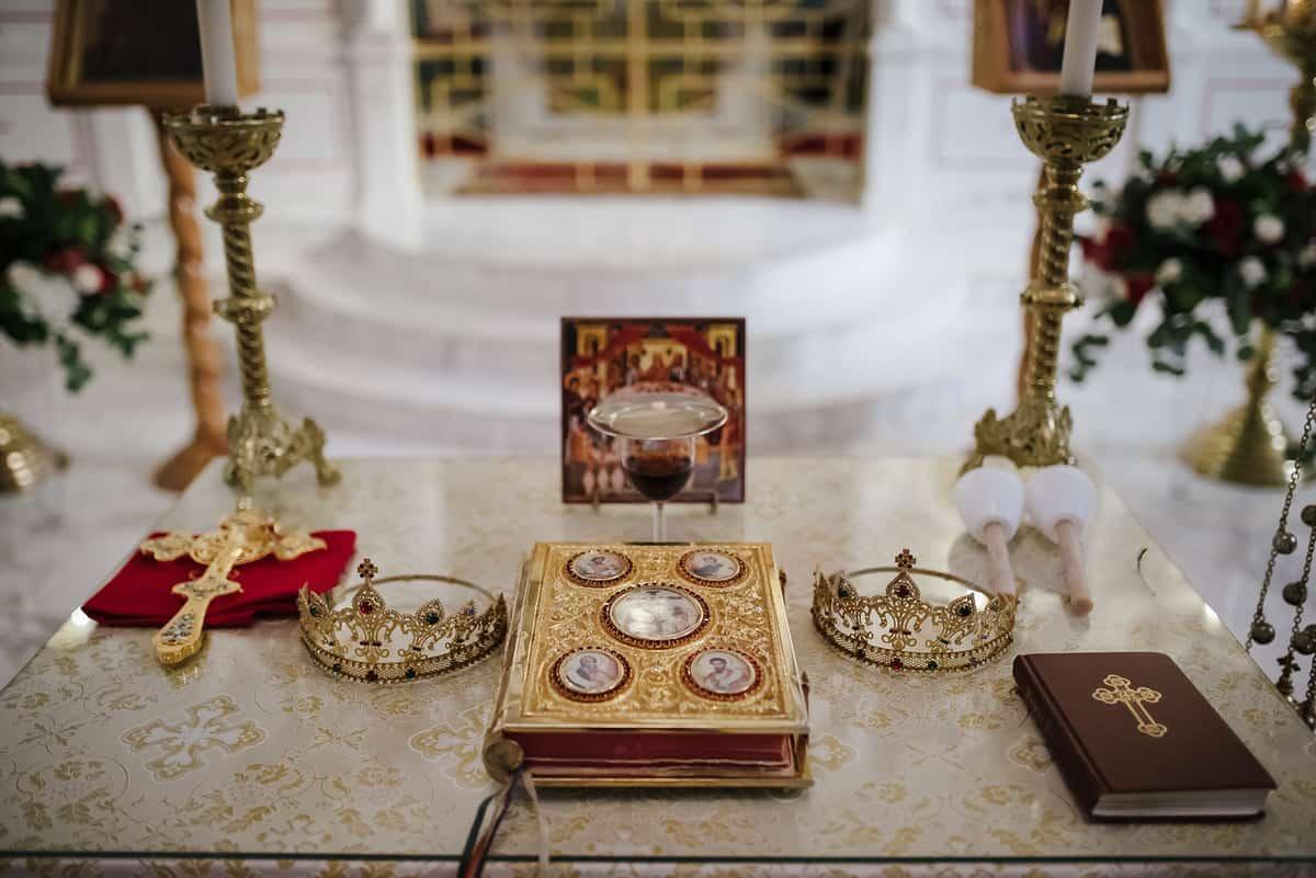 katya-george-saint-george-orthodox-cathedral-wedding-worcester-ma-wedding-photographer-nicole-chan-photography-0013