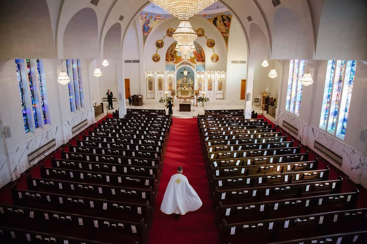 katya-george-saint-george-orthodox-cathedral-wedding-worcester-ma-wedding-photographer-nicole-chan-photography-0022