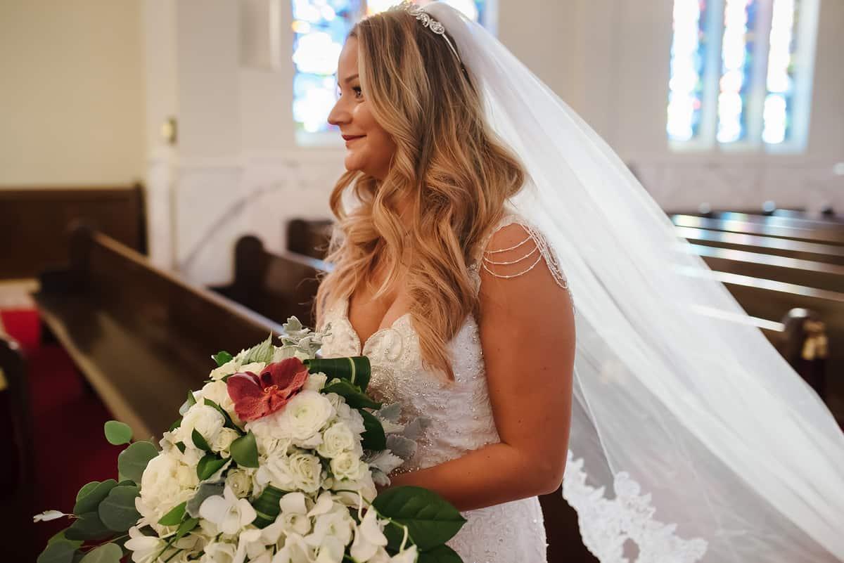 katya-george-saint-george-orthodox-cathedral-wedding-worcester-ma-wedding-photographer-nicole-chan-photography-0040