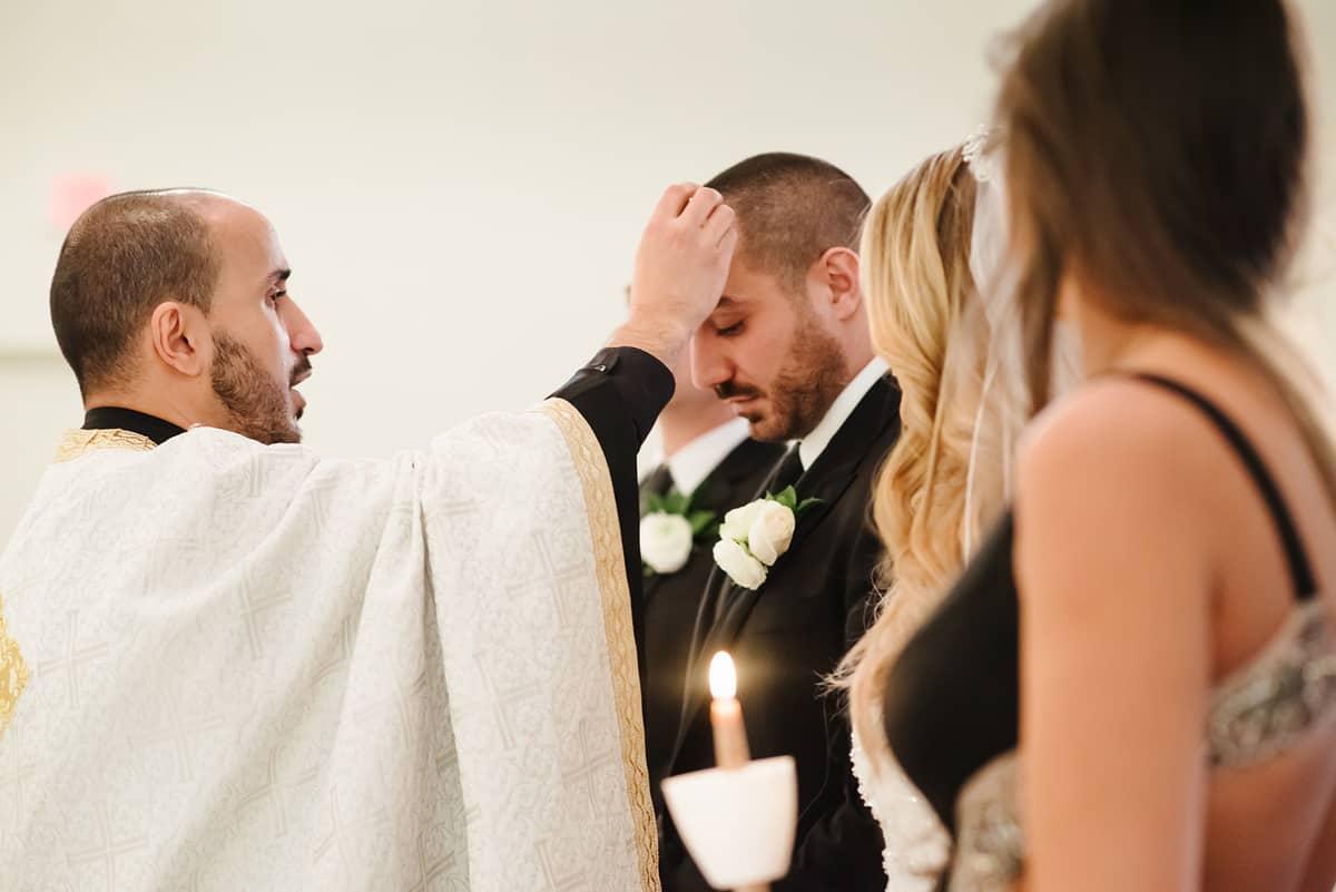katya-george-saint-george-orthodox-cathedral-wedding-worcester-ma-wedding-photographer-nicole-chan-photography-0055