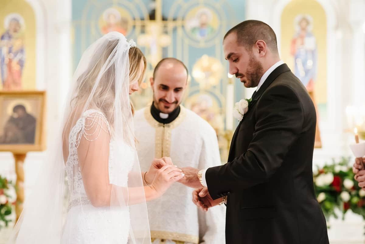 katya-george-saint-george-orthodox-cathedral-wedding-worcester-ma-wedding-photographer-nicole-chan-photography-0059