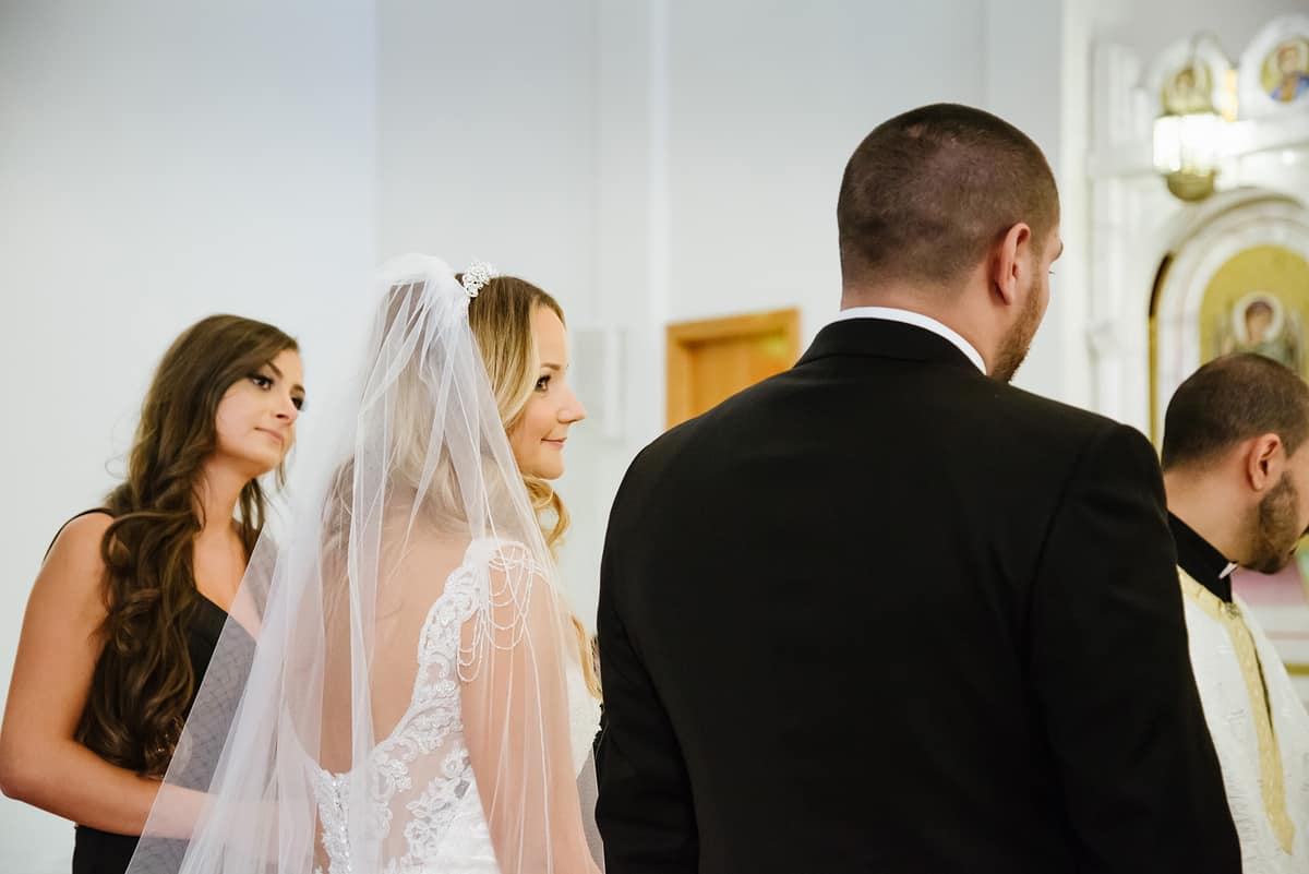 katya-george-saint-george-orthodox-cathedral-wedding-worcester-ma-wedding-photographer-nicole-chan-photography-0065