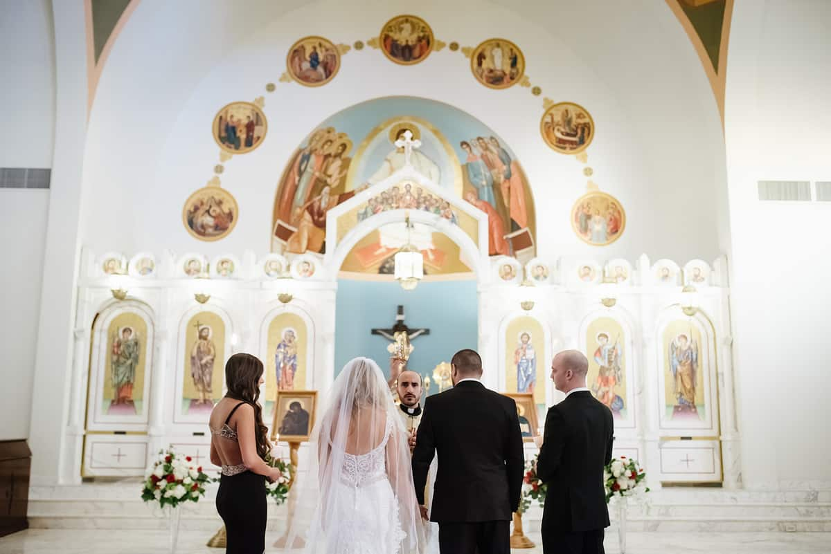 katya-george-saint-george-orthodox-cathedral-wedding-worcester-ma-wedding-photographer-nicole-chan-photography-0066