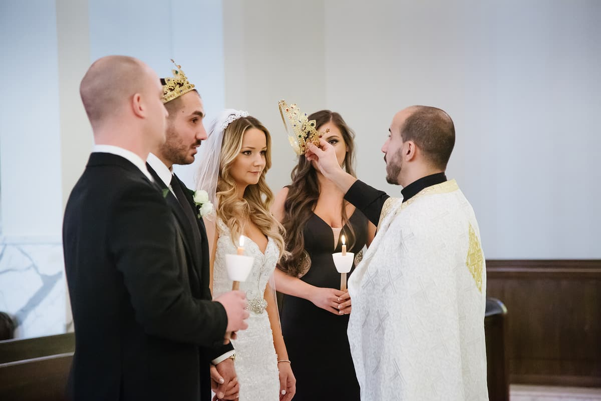 katya-george-saint-george-orthodox-cathedral-wedding-worcester-ma-wedding-photographer-nicole-chan-photography-0069