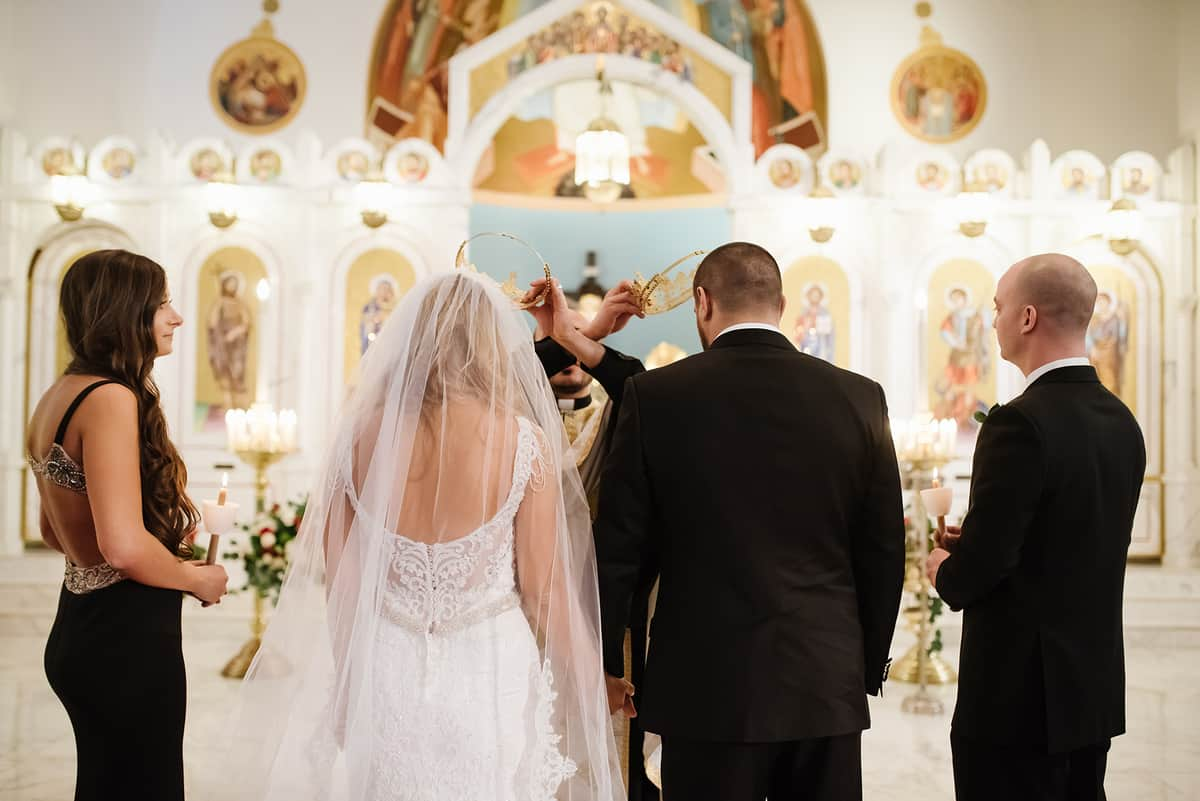 katya-george-saint-george-orthodox-cathedral-wedding-worcester-ma-wedding-photographer-nicole-chan-photography-0075